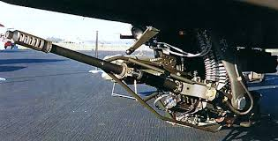 30 cannon