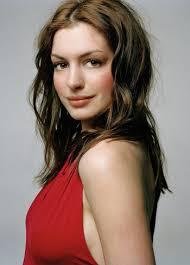 Luka Winchester 12298_Anne_Hathaway---01---The_Devil_Wears_Prada