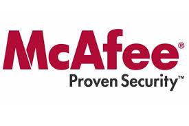 anti virus logo