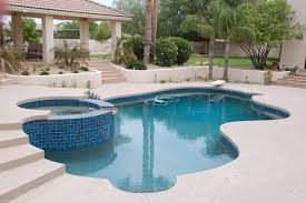 pebble tec pools