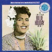 Billie Holiday - One, Two, Button Your Shoe