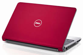 computers laptop dell