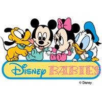 babies logos