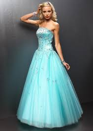 alyce design prom dress