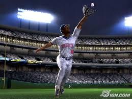 mvp baseball 2005 ps2