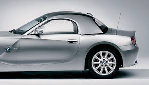 2009 bmw z4 pictures