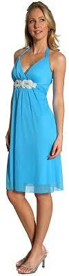 short silver prom dress