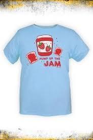pump up the jam t shirt