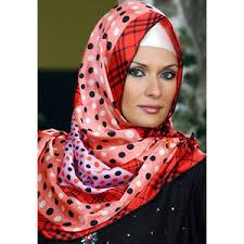 square hijabs