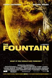 Strani film (sa prevodom) - The Fountain