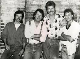 Nitty Gritty Dirt Band - The Valley Road