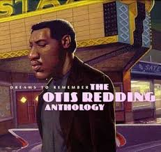 otis redding dreams