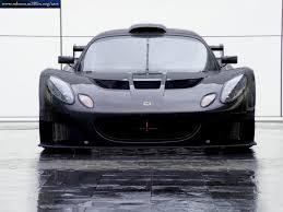 lotus sport car