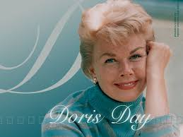 day doris