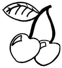 clipart cherries