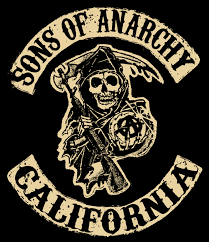 tags: Sons of Anarchy