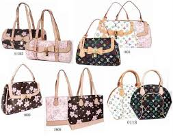 real lv bags