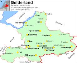 gelderland arnhem