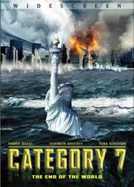 category 7 end of the world