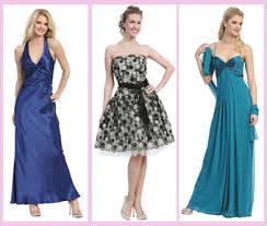 accessories for dresses