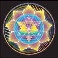 gayatri yantra
