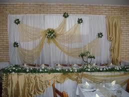 dekoracija