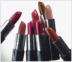 mary kay lipsticks