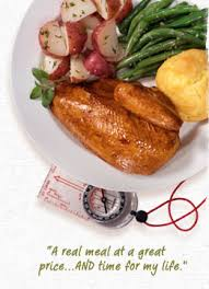 boston market foods