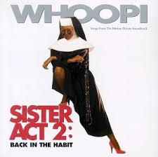 Soundtracks - Sister Act 2:  Back In The Habit