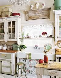 country living kitchens