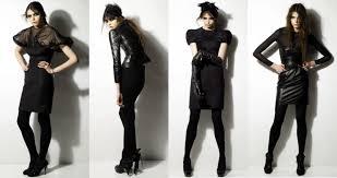 fall fashion for 2008