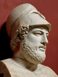 pericles picture