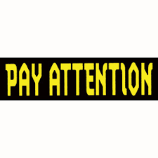 Pay-Attention-Sticker-(5090).jpg&t=1