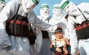 enfant-kamikaze-jihad