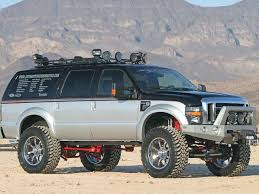 custom excursion