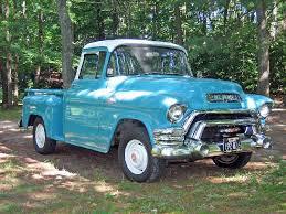 pickup truck photo
