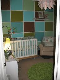 cute room colors