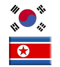 se reabre el conflicto entre las dos Coreas