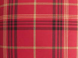 external image Crispin_Plaid_Fabric.jpg