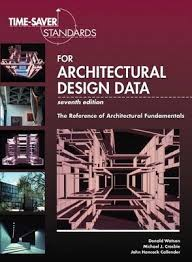architecture design books