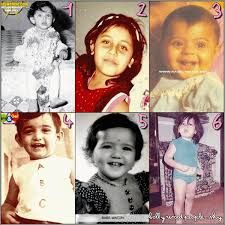 bollywood baby pictures