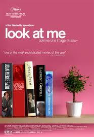 look in me