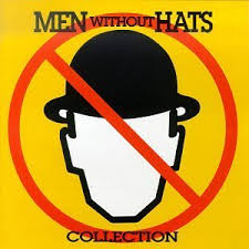 men without hats greatest hits