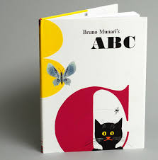 bruno munari abc