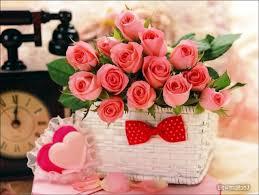 hinh anh valentine