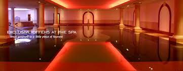 spa exclusive