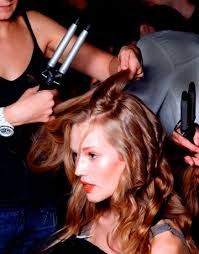 s curling iron