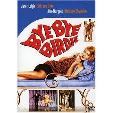 bye bye birdie 1963