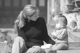 Apadrinhamento e adopção