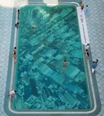 photos of swimming pool